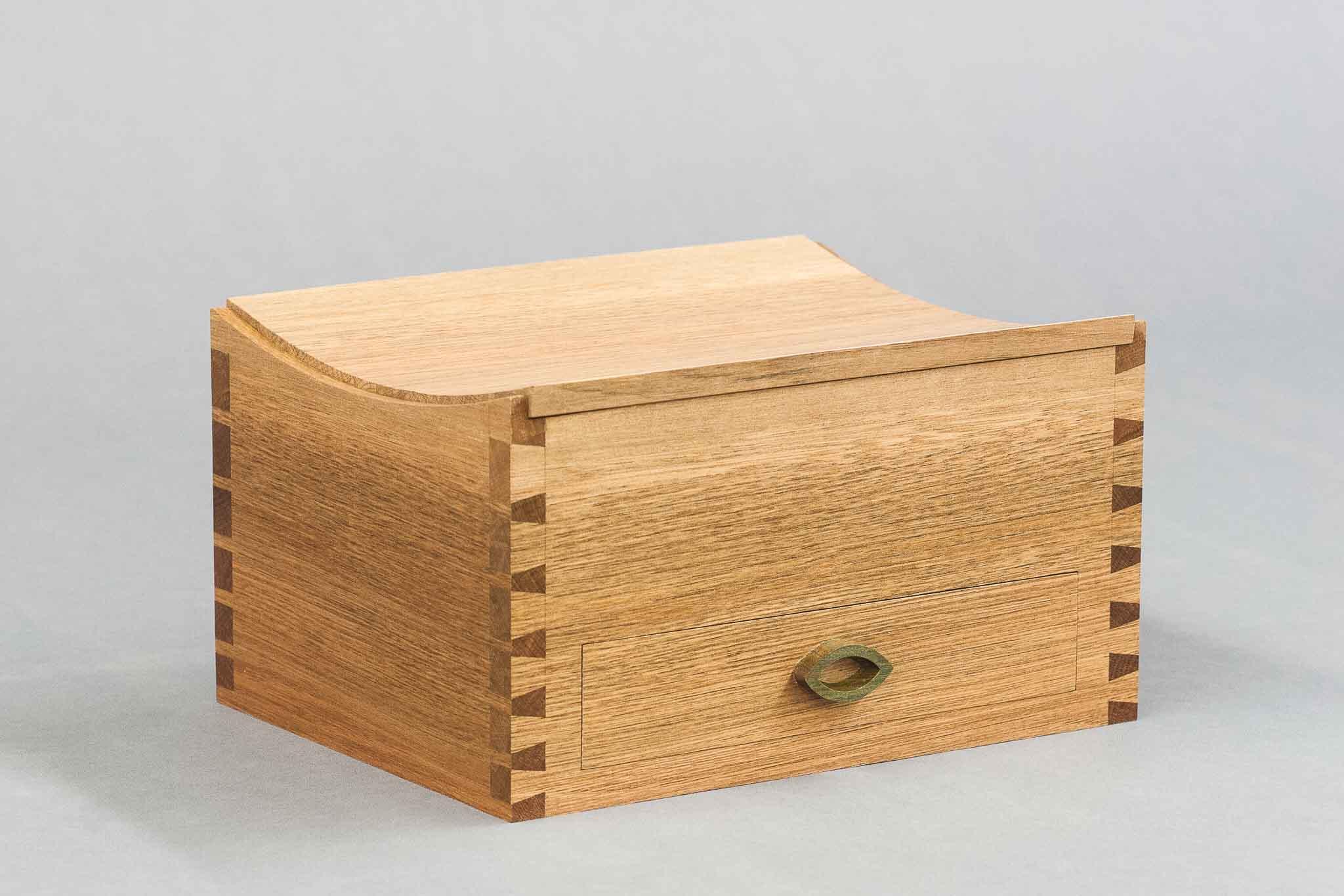 slmrnbox-2