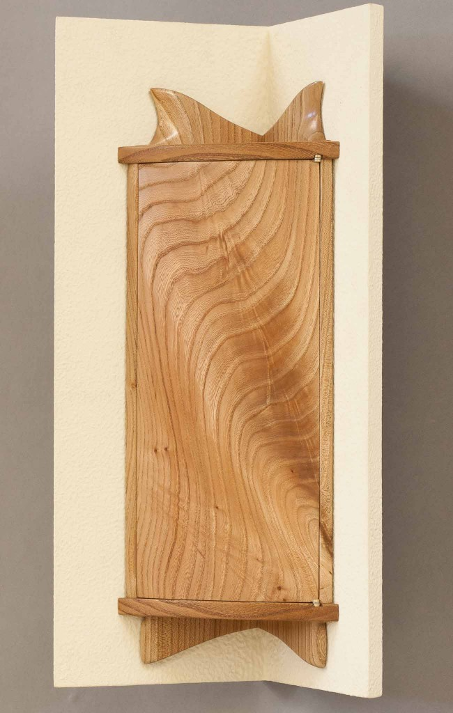 Owl Medicine Cabinet 171 The Krenov School Of Fine Furniture