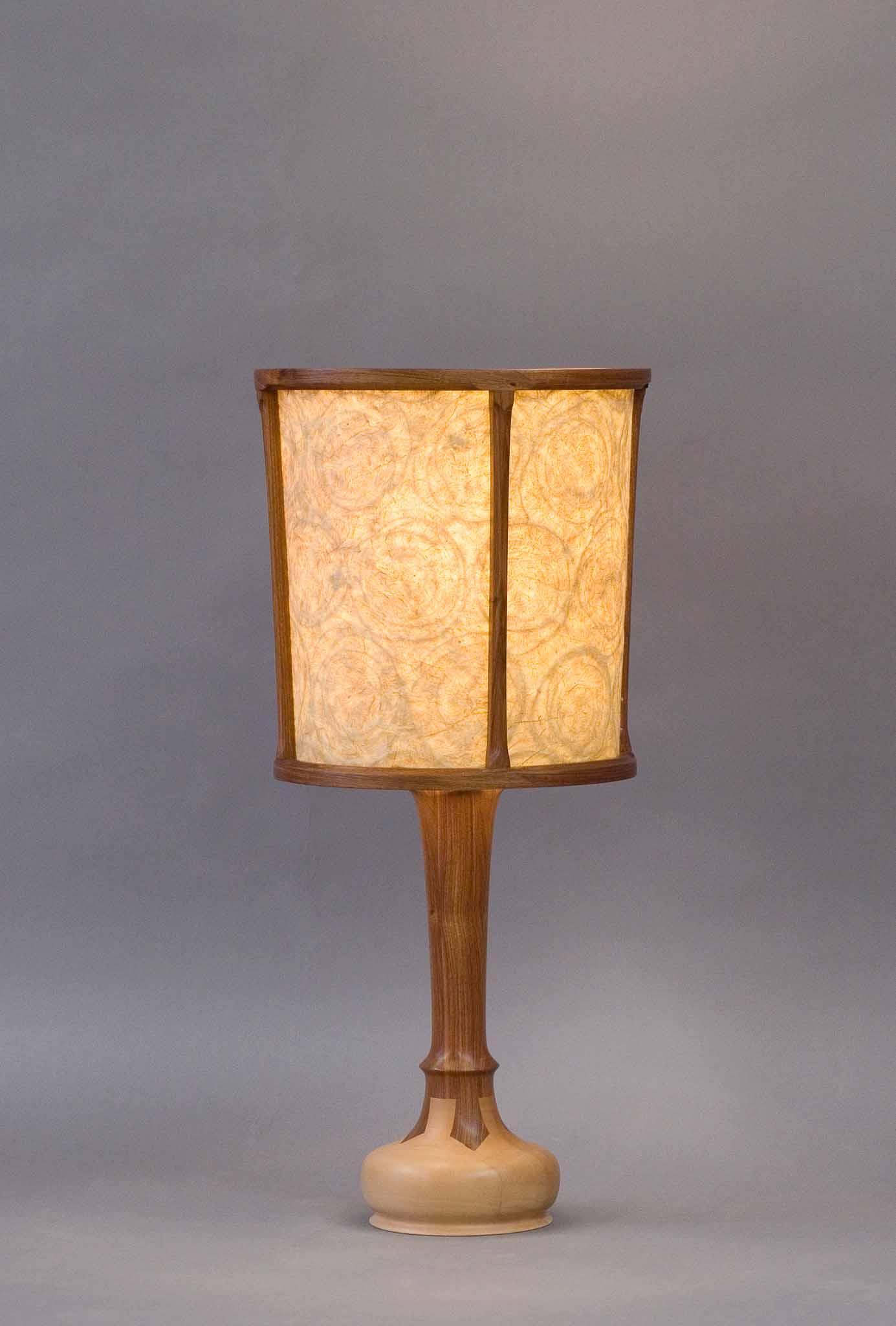 lchslamp