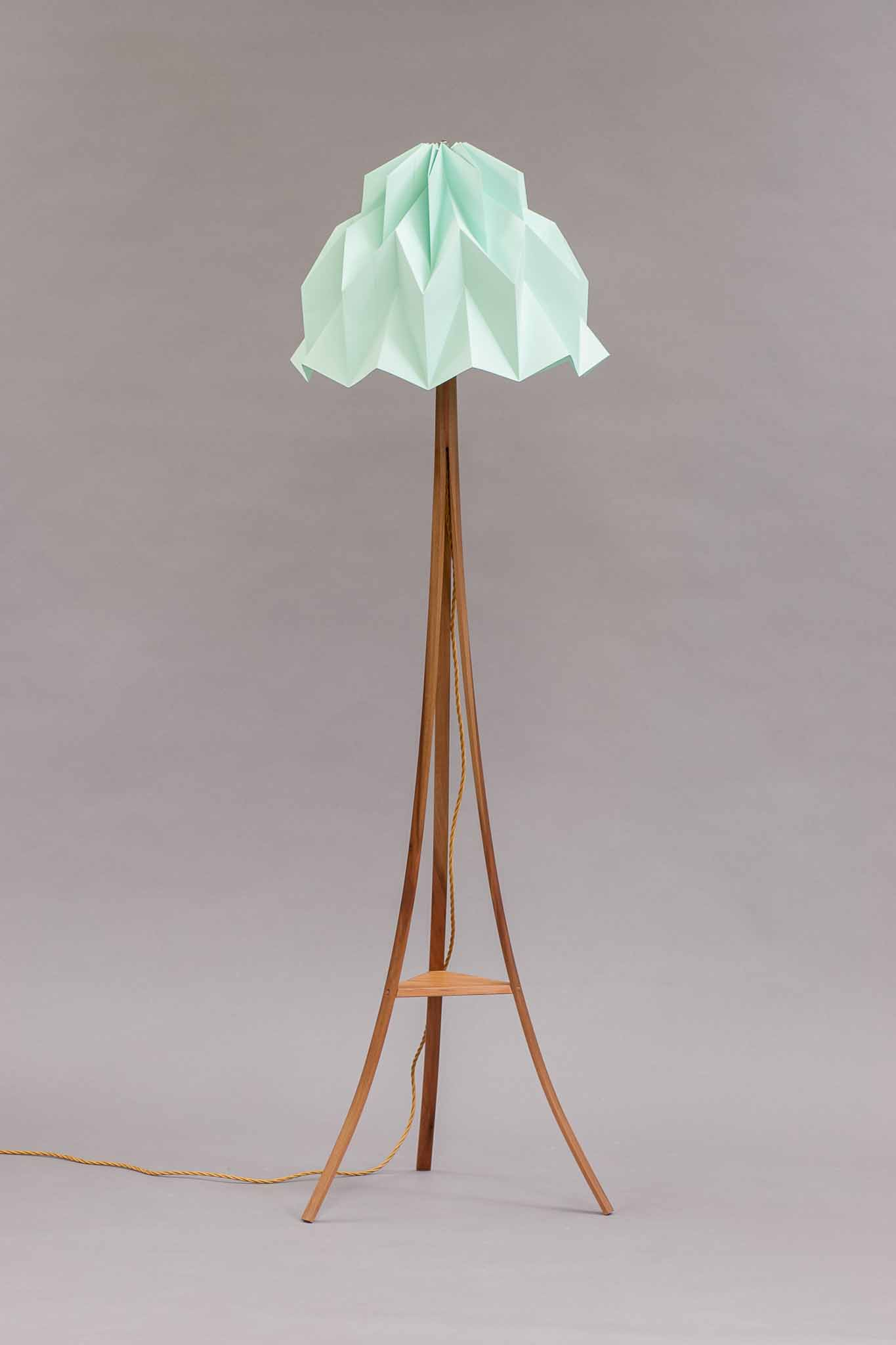 kpln_lamp-1