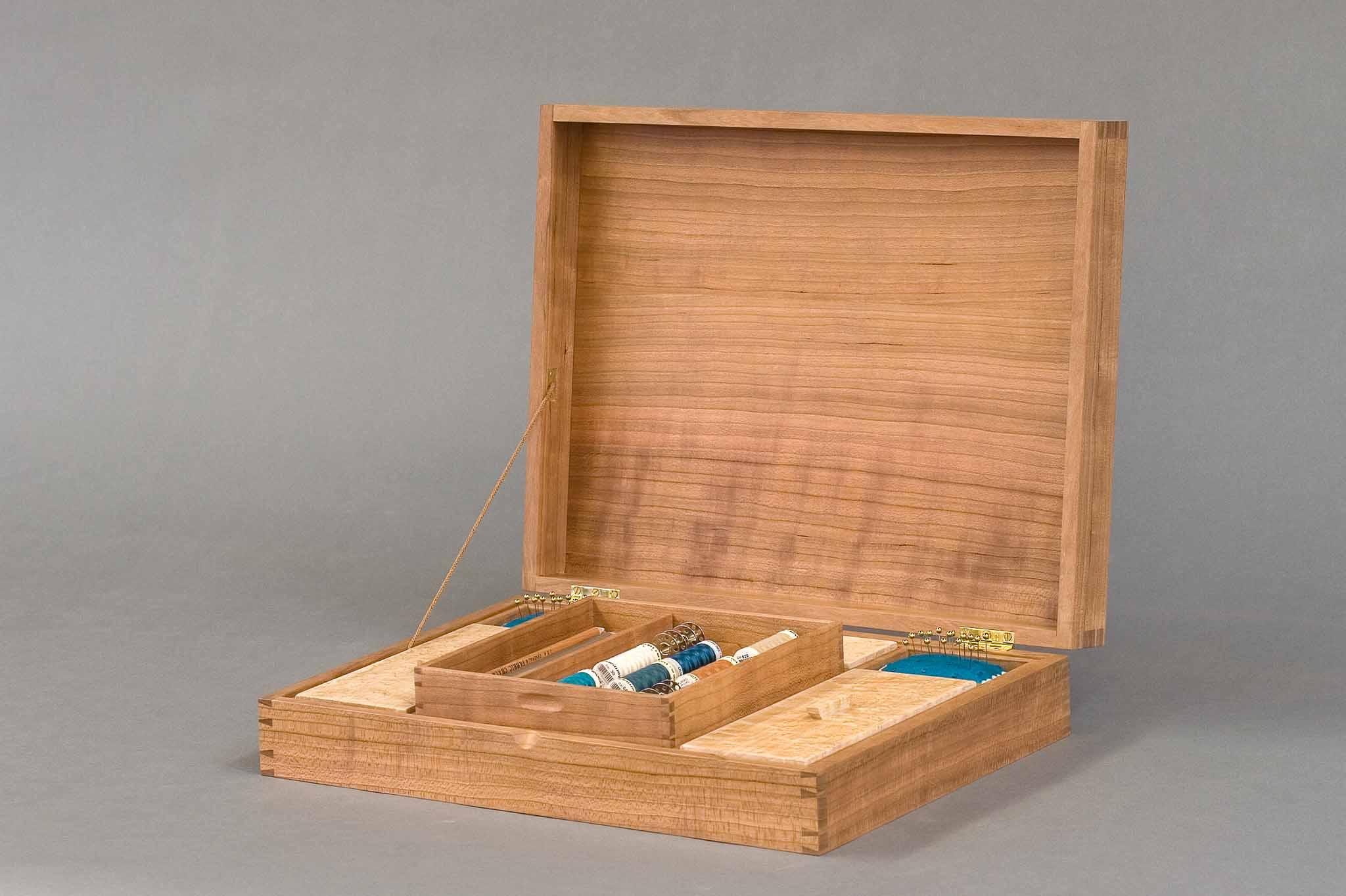 brgr box