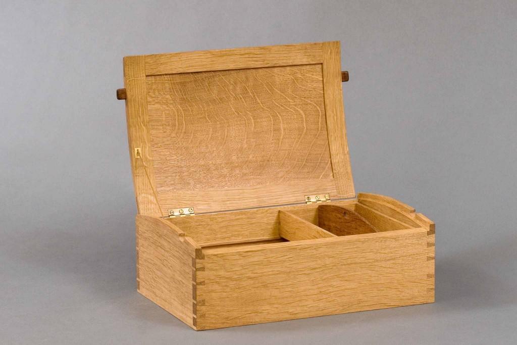dboy box
