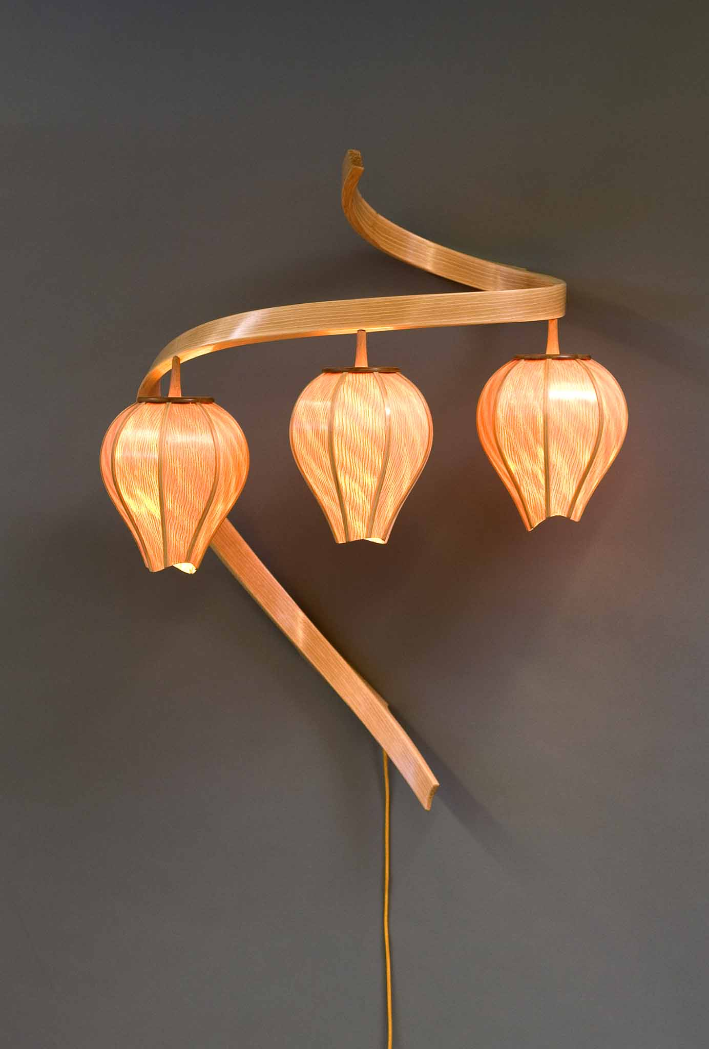 mclrnbry lamp