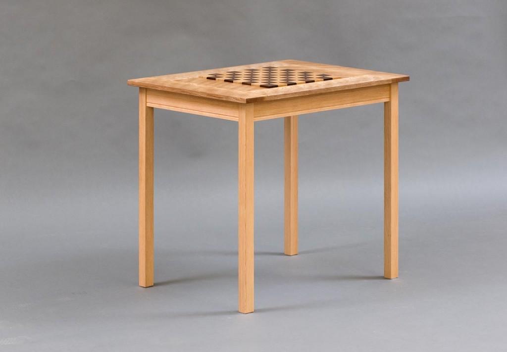 grasela_chess