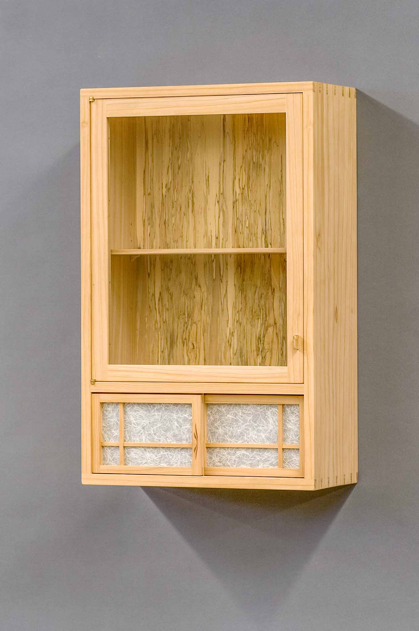moffatt wall cabinet