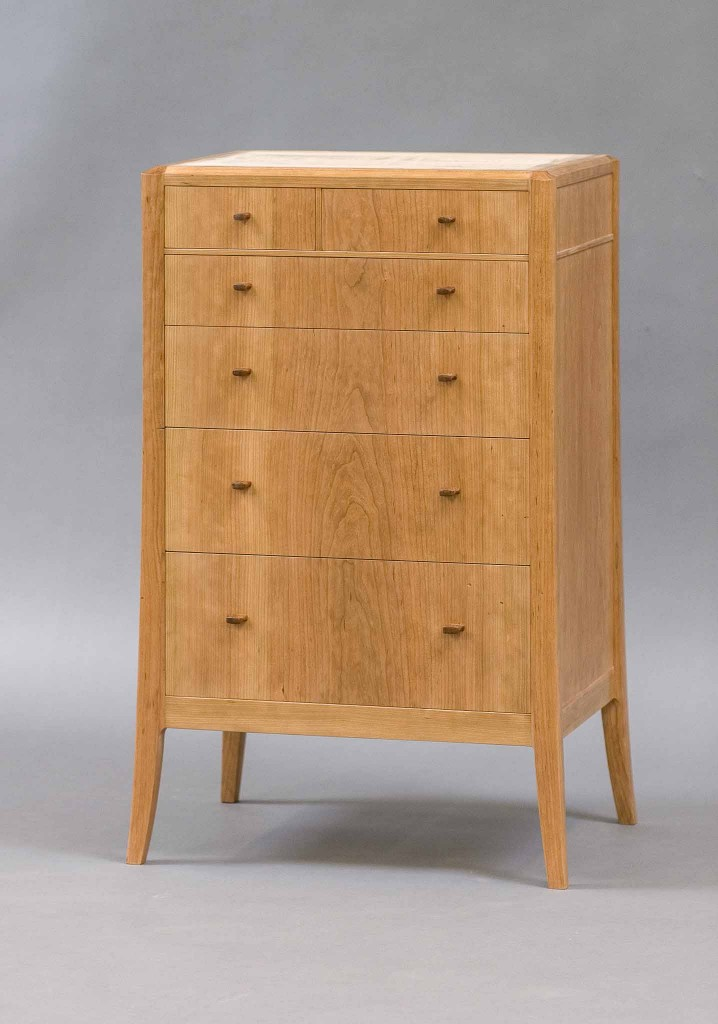 chest o drawers