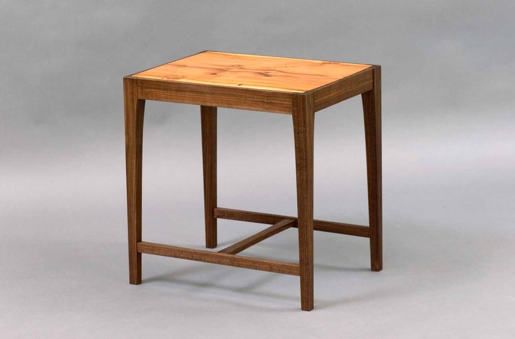 wiggins table