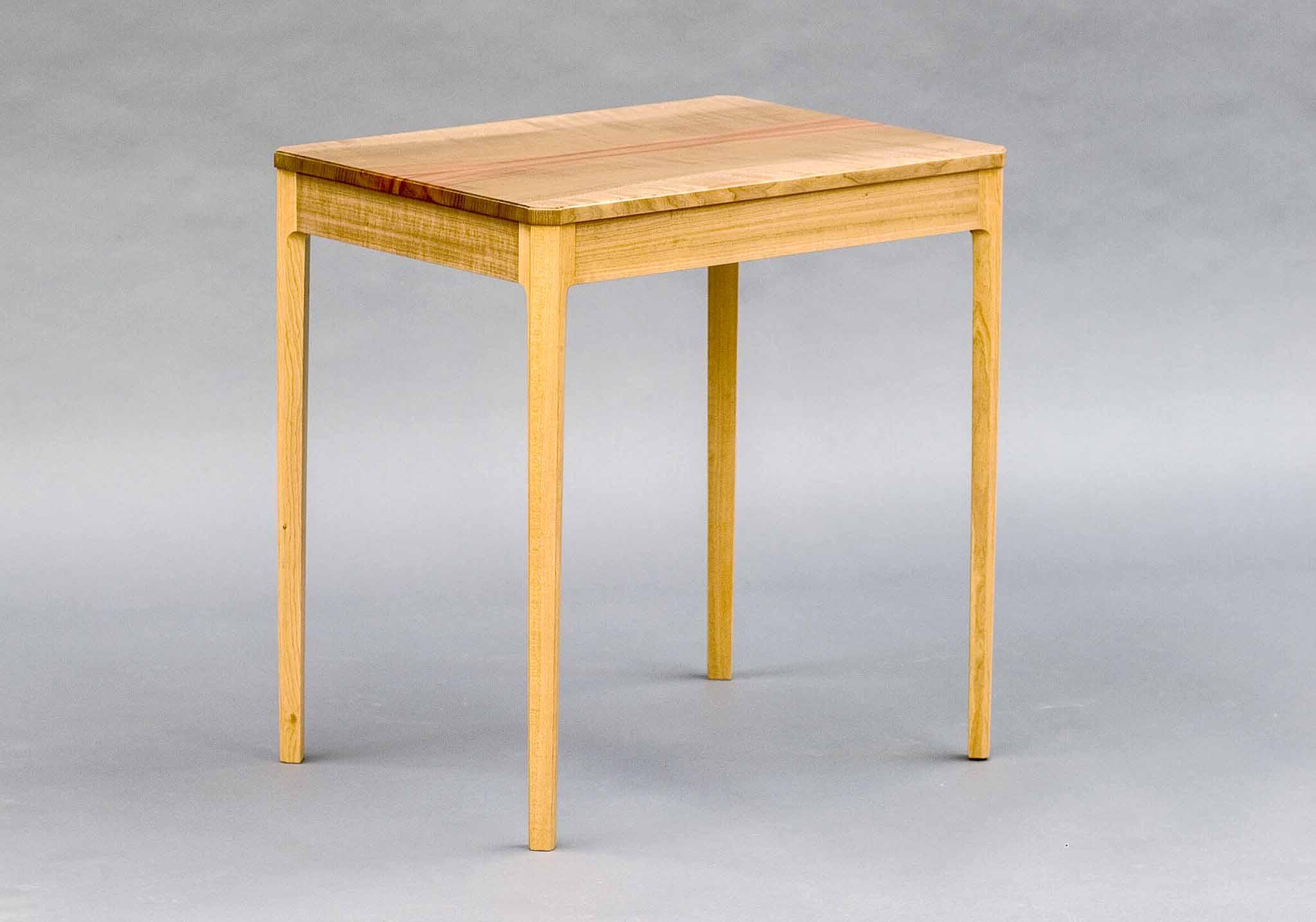 wiz table