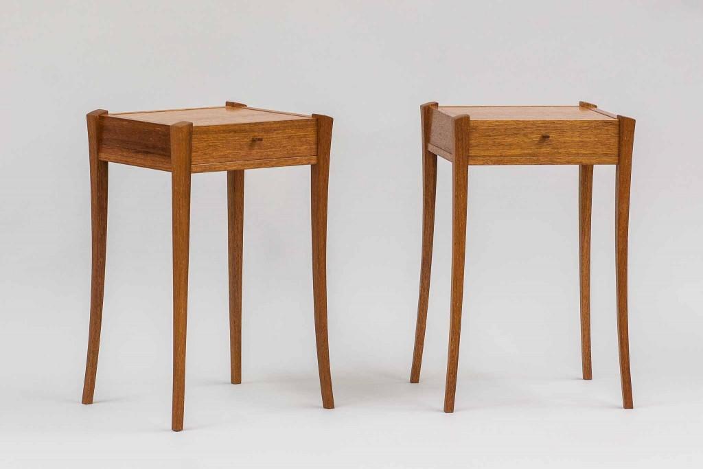 table pair