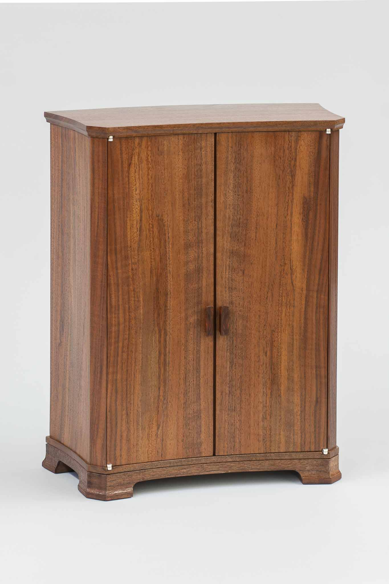 spirits cabinet 171 college of the redwoods furniture