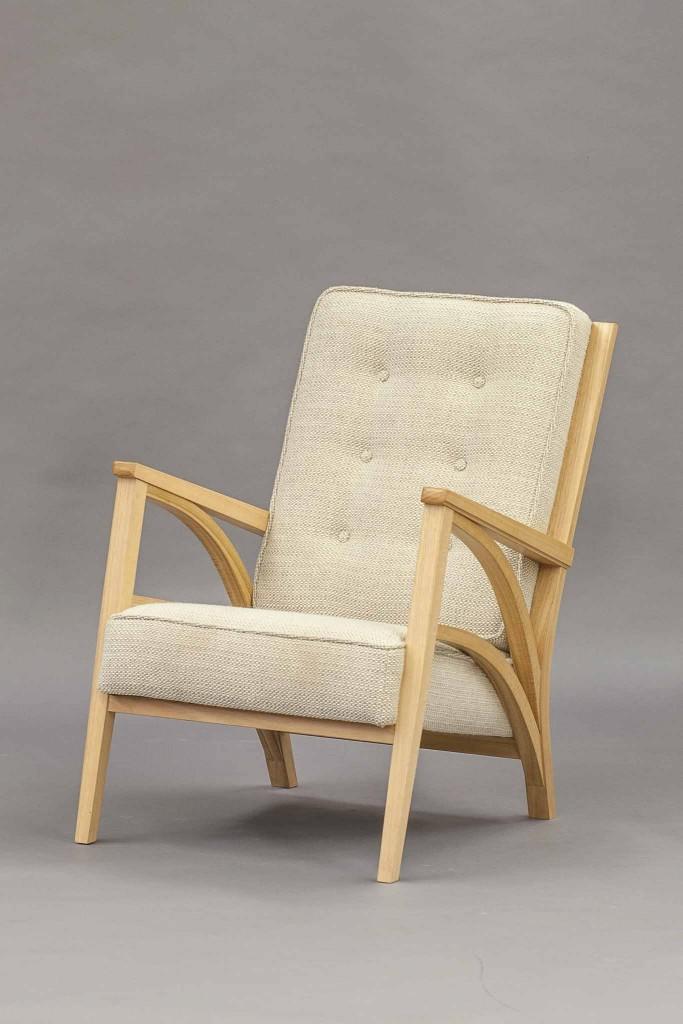 wong chair