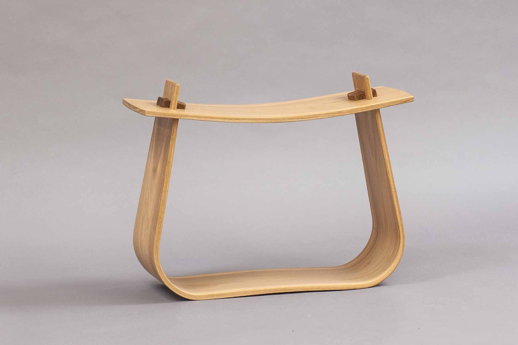 lam stool