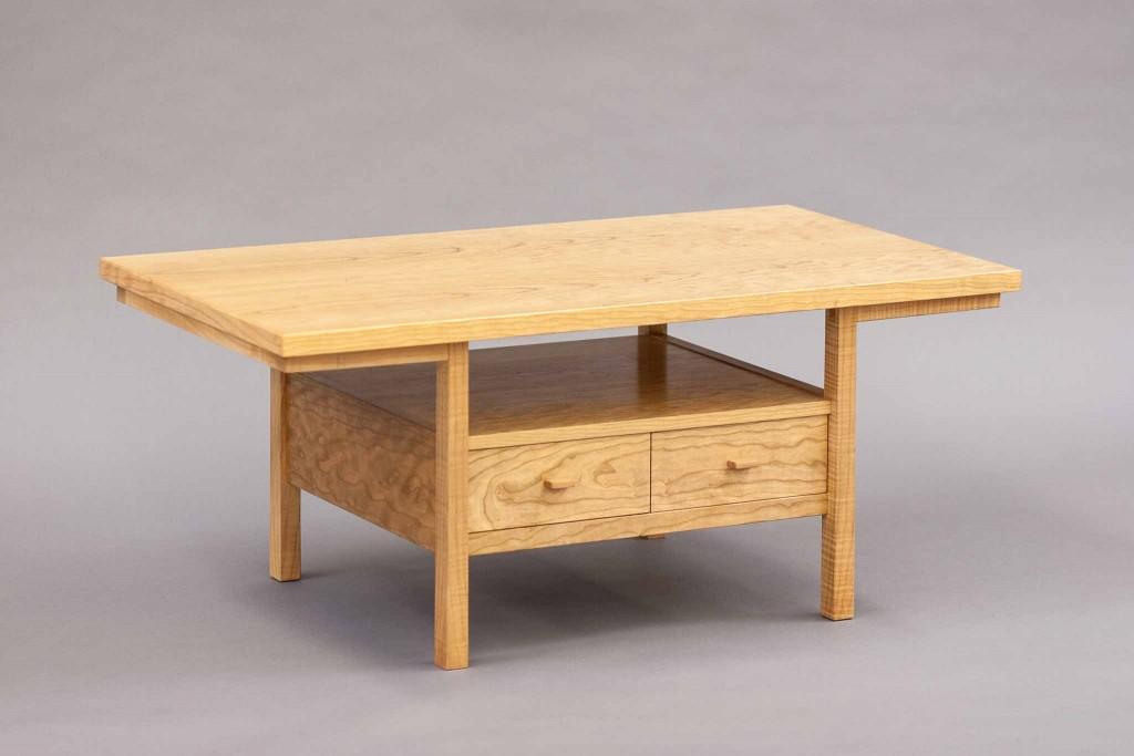 wils table