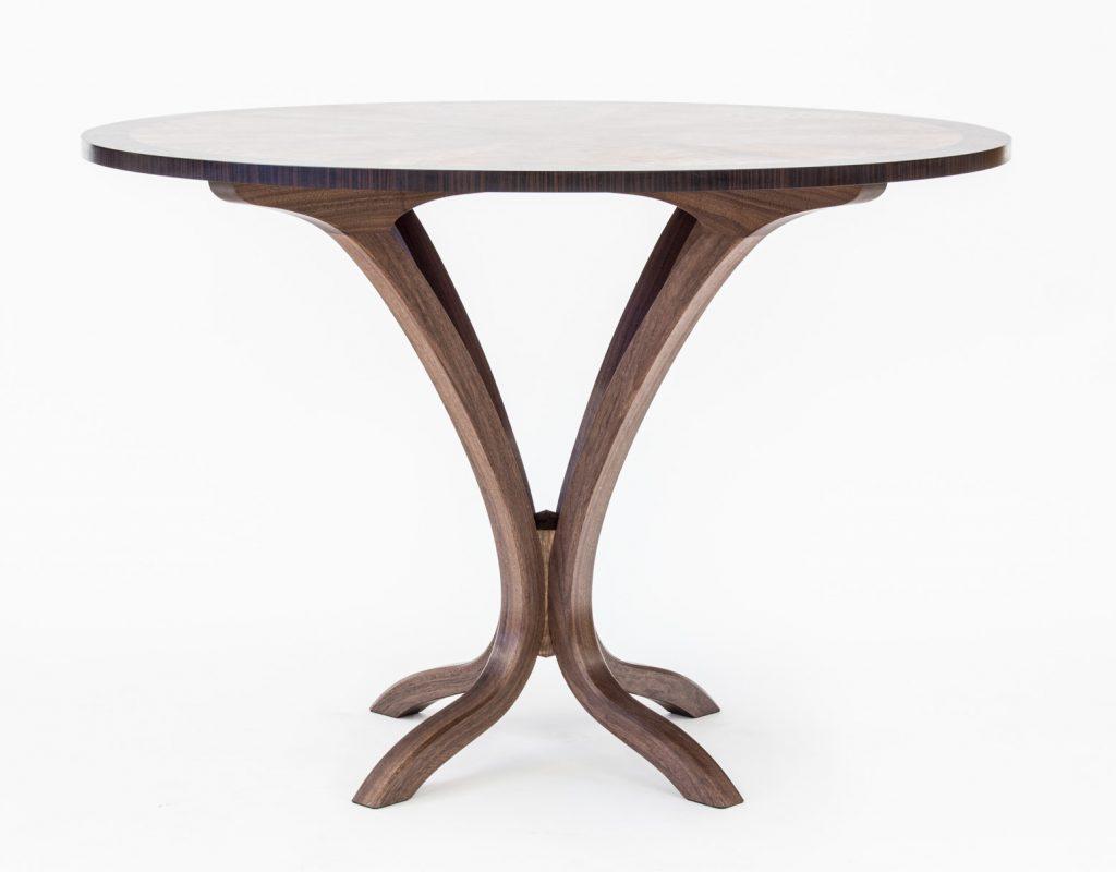 giovingo round table