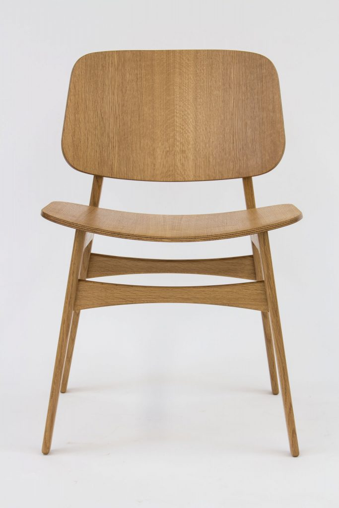 Soberg chair
