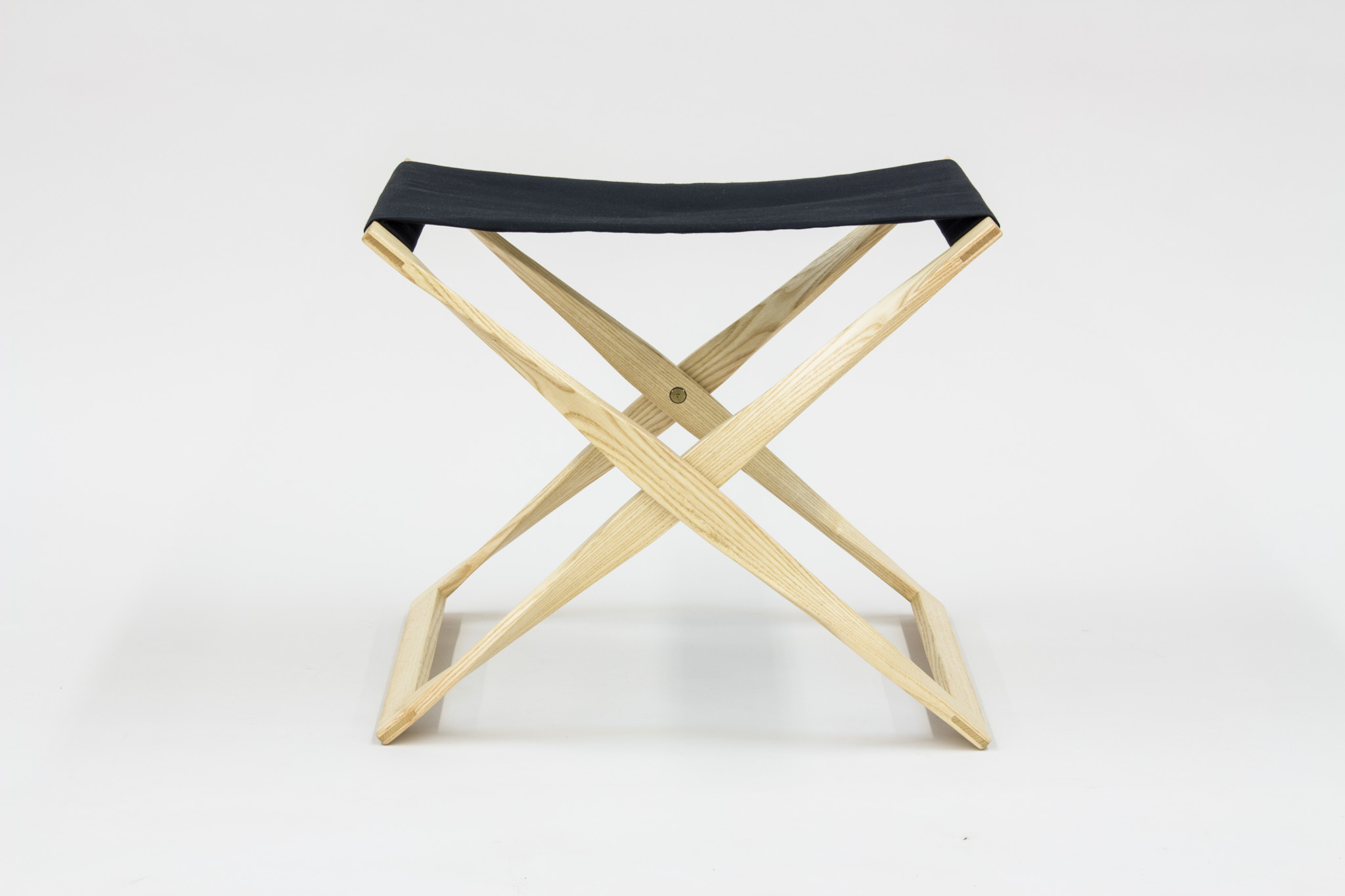 hinkley folding chair