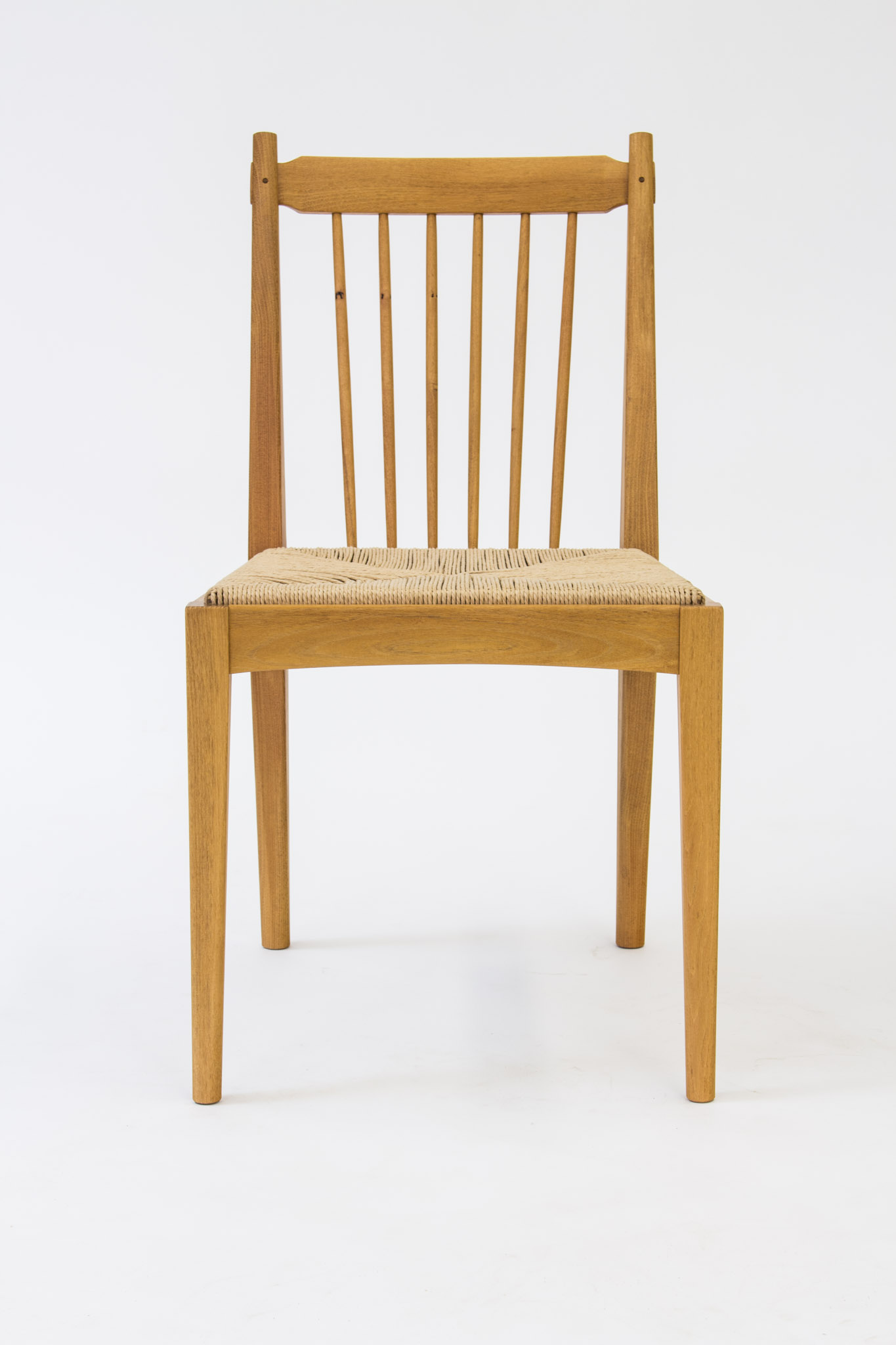 Lees Dining Chair
