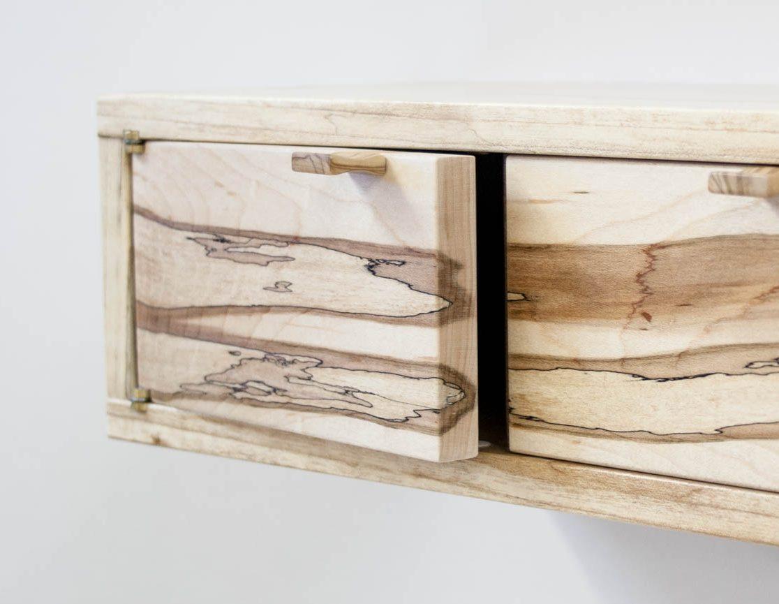Utah Wall Cabinet 171 The Krenov School Of Fine Furniture