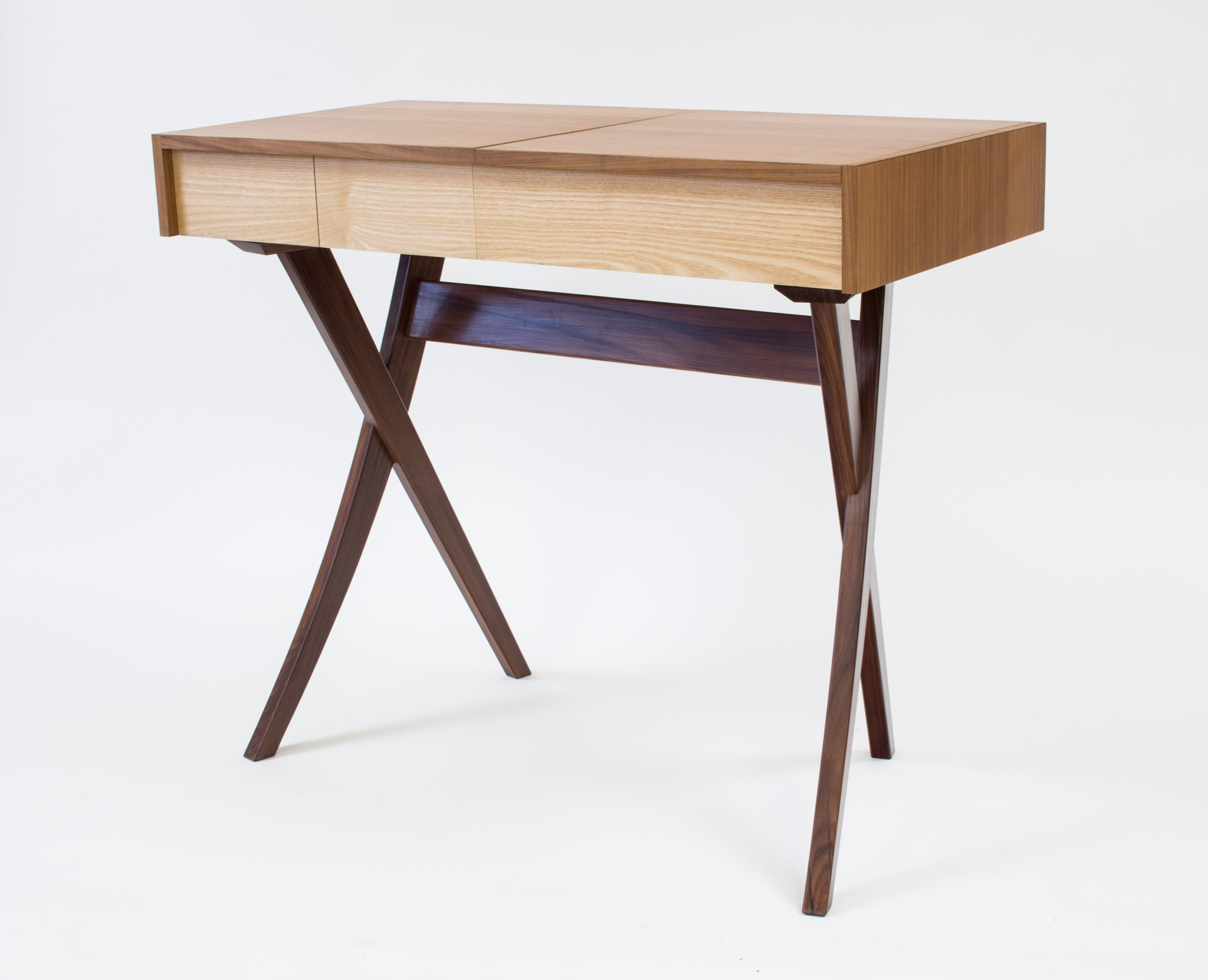 McCann Desk
