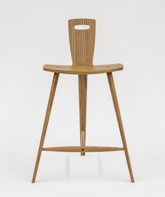 Matt's Frid chair