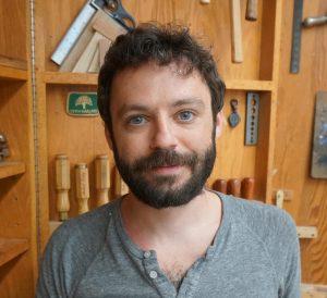 Andrew Brant