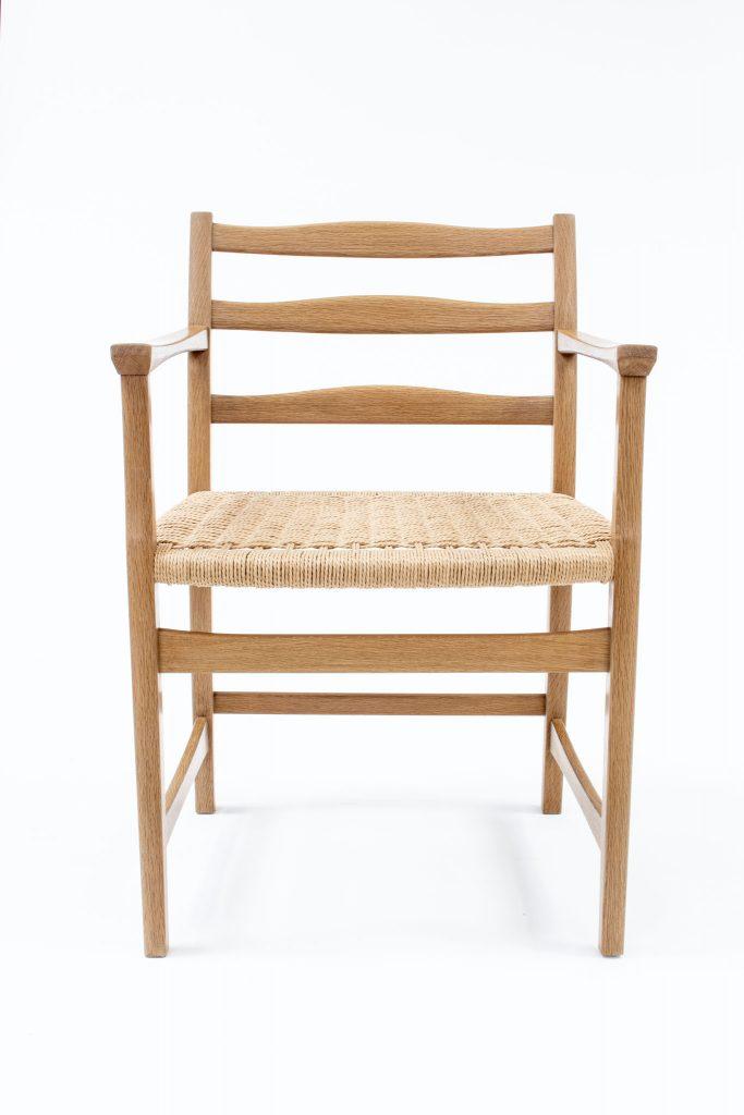 Tillotson other vidar chair