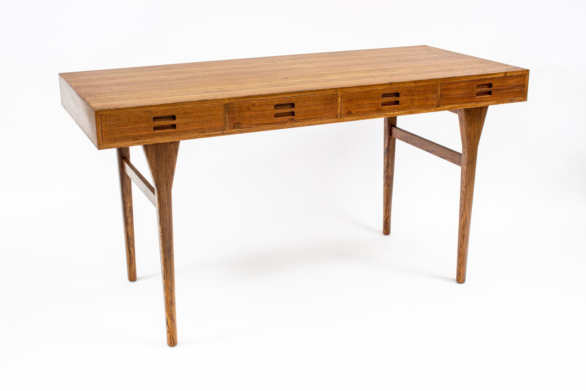 Williams bocote desk