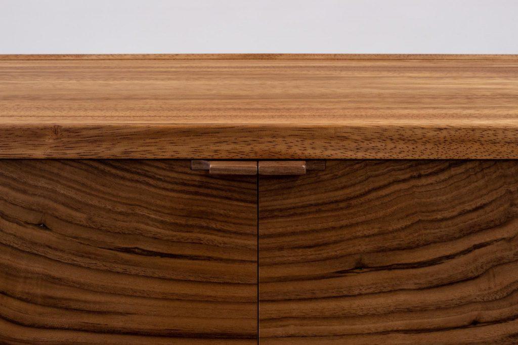 Culley Sideboard
