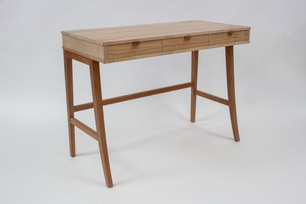Jones Desk