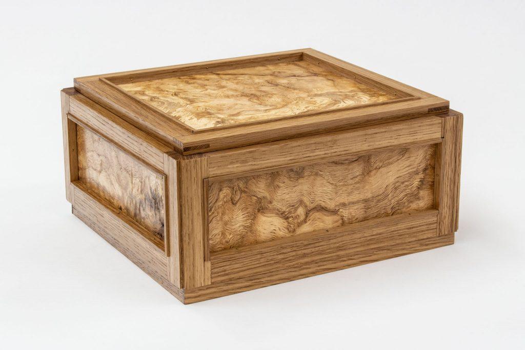 Loehrlein Box