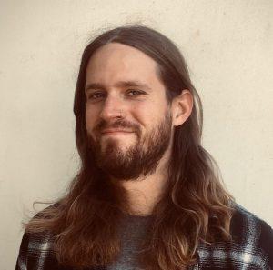 Matt Bruhn