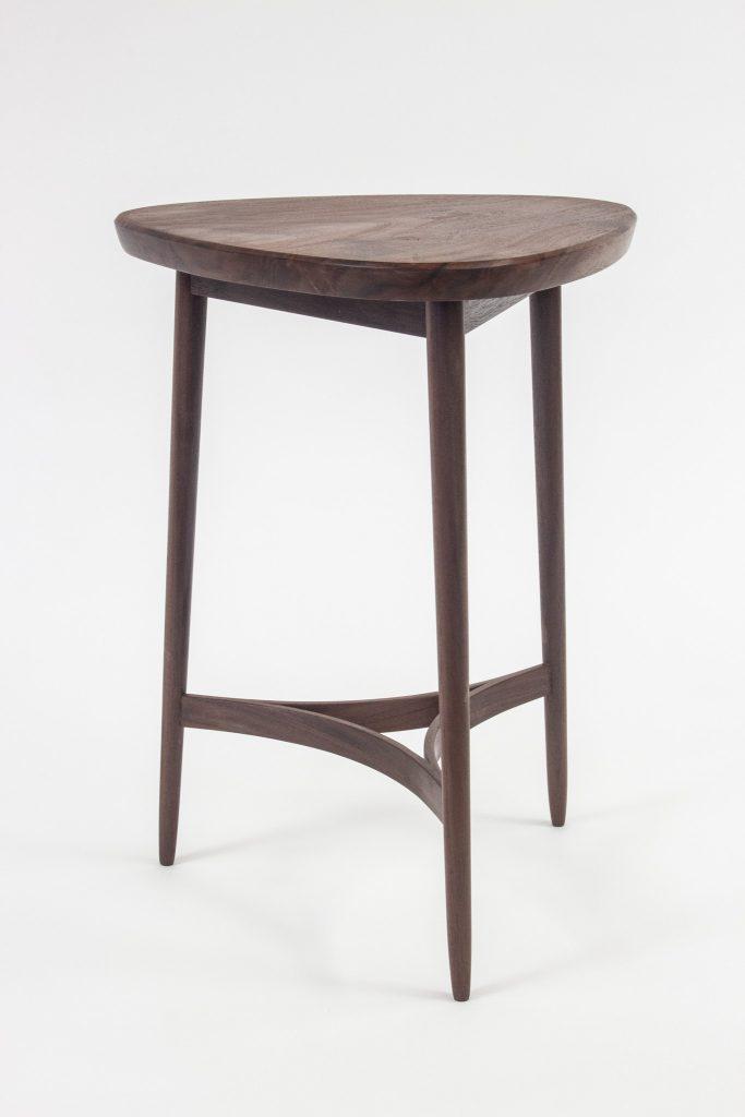 Matz table